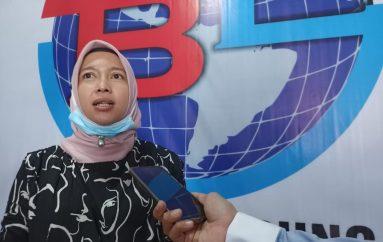 Begini Pesan Amor, Untuk Media Buana Lampung