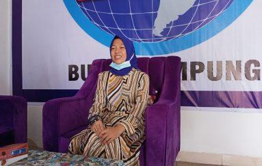 Wujudkan Kota Religius, Anna – Fritz Akan Bekerjasama dengan Ponpes dan Berdayakan Guru TPA