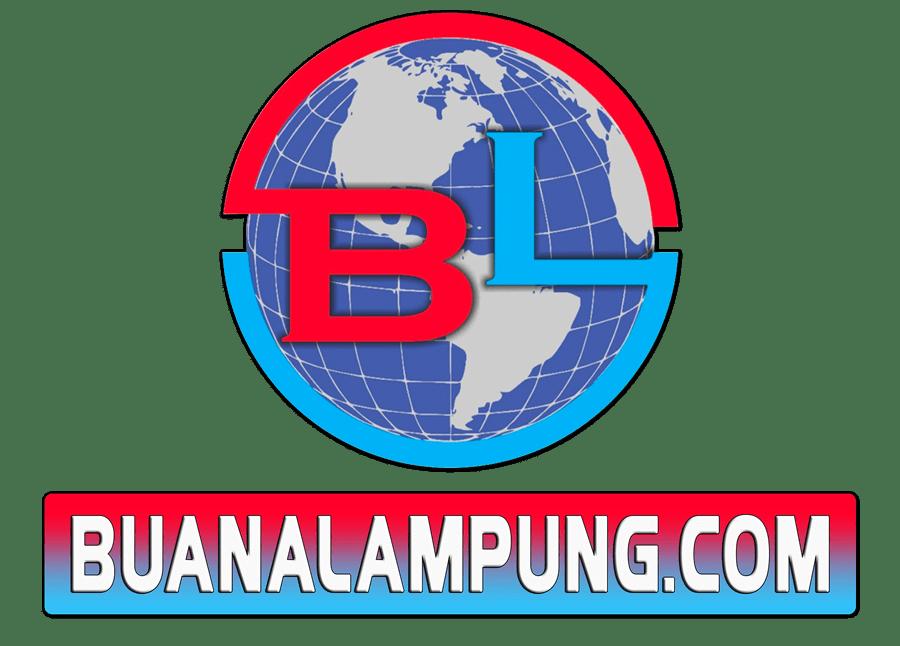 Buana Lampung