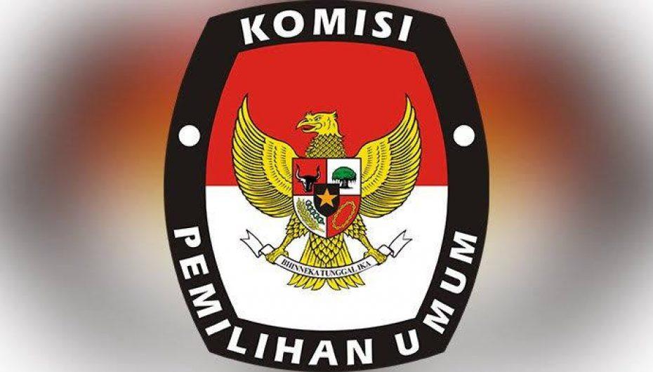 KPU Metro : Dorong Paslon Aktif Bagikan APD Guna Memutus Mata Rantai Penyebaran Covid-19