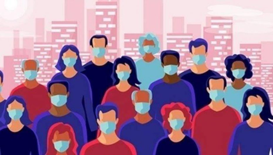 Hasil Tracing, Pasien COVID-19 Metro Bertambag 26 orang
