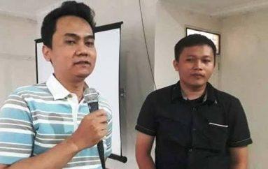 Ketua AJI Bandar Lampung Buka Suara, Terkait Intimidasi Terhadap Wartawan di Kota Metro