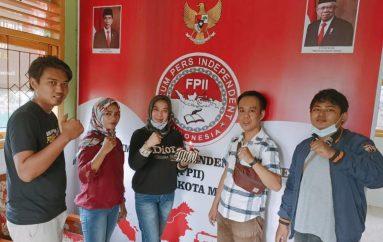 HUT FPII, Qowi : Seluruh Pengurus dan Anggota Jaga Marwah FPII