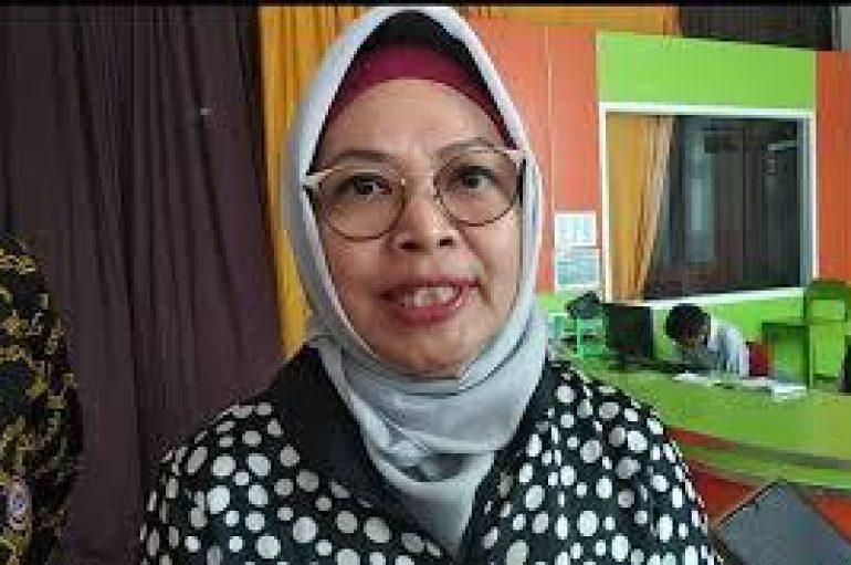 Guru SMA dan SMK se Metro Bakal Divaksin Bulan Ramadhan