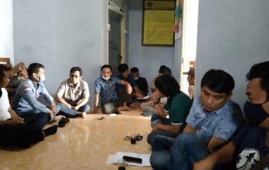 PWI Mesuji Gelar Konferkab ke-IV Pekan Depan