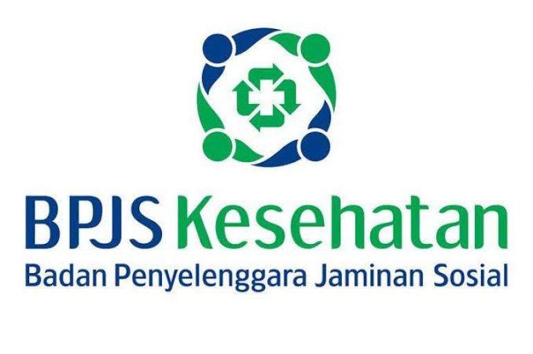 Klinik Saibumi Keluhkan Terkait Kerjasama Dengan Pihak BPJS Kesehatan Lampung Tidak Profesional