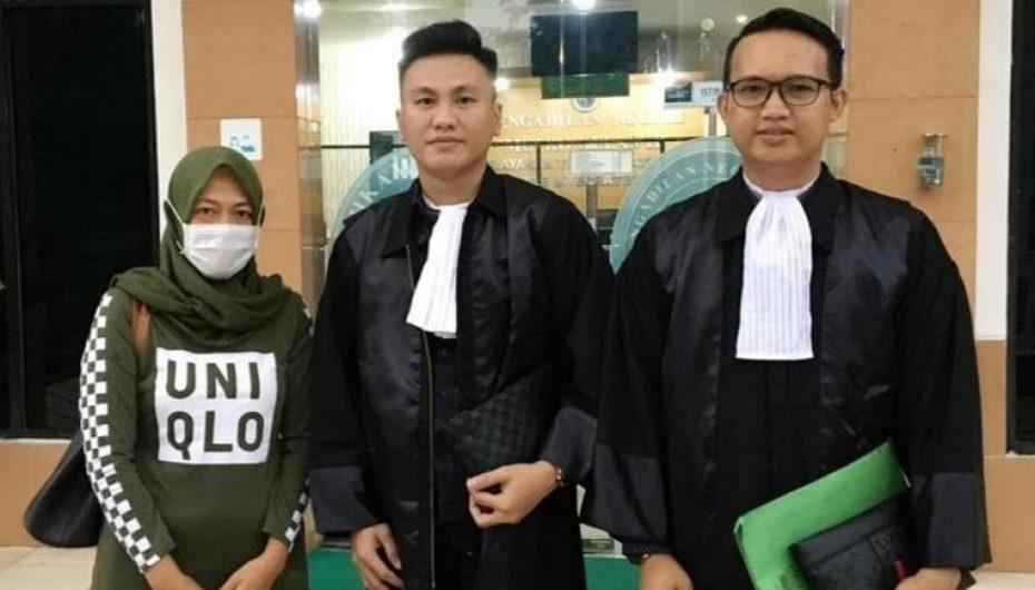 IRT Divonis Lepas Karena Hutang, JPU Ajukan Kasasi