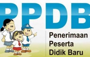 Komisi ll DPRD Metro Soroti PPDB SMA dan SMK, Dikarenakan Sistem Aplikasi Tidak Sesuai Pedoman