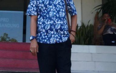 Disebut Anak Ketua DPD Nasdem Lamtim Tertangkap Narkoba, Ketua Bapilu Faizal Risa Meminta Akun IG 123kb124 Untuk Minta Maaf