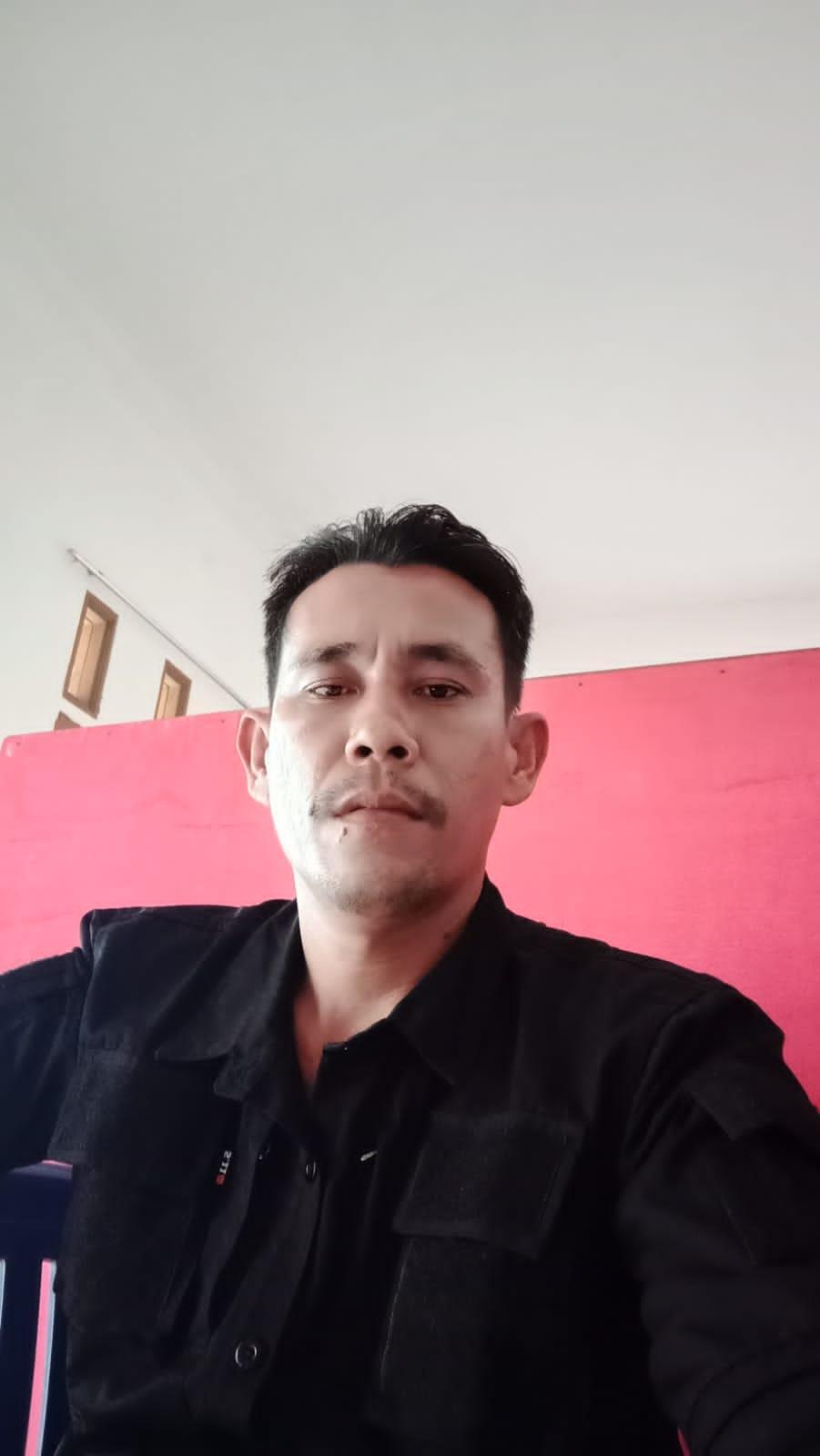 Ketua Fraksi NasDem dan Ketua FJHLT Soroti Rolling Pejabat Lamtim