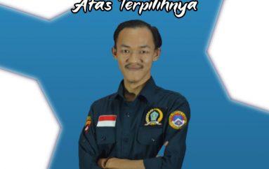 Musda AWPI Tetapkan Refky Rinaldy Menjadi Ketua DPD Lampung