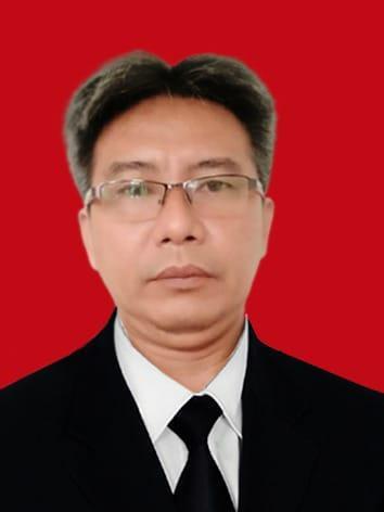 Ketua DPC AWPI Lamtim Soroti Proyek Ruas Jalan Bumi Jawa-Purbolinggo